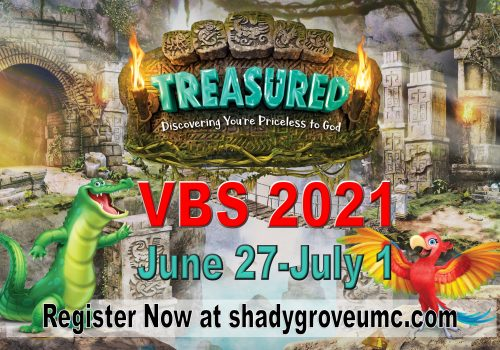 VBS Participant Poster 4-25 to 6-13